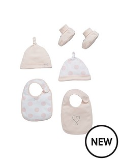 ladybird-baby-girls-accessory-set