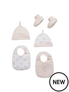 ladybird-baby-girls-accessory-set