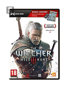 pc-games-the-witcher-3-wild-hunt-pc