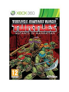 xbox-360-teenage-mutant-ninja-turtles-mutants-in-manhattan-xbox-360
