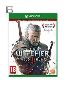 xbox-one-the-witcher-3-wild-hunt-xbox-one