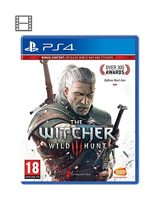 playstation-4-the-witcher-3-wild-hunt-ps4