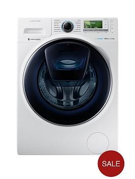 samsung-ww12k8412oweu-12kg-loadnbsp1400-spinnbspaddwashtrade-washing-machine-with-ecobubbletrade-technology-white
