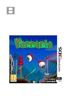 nintendo-3ds-terraria-3ds