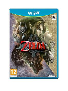 wii-u-the-legend-of-zelda-twilight-princess