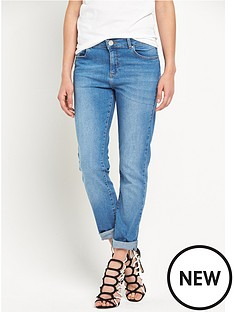 wallis-roll-up-jeans