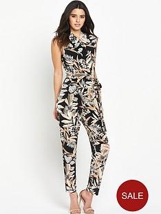 wallis-tropical-jumpsuit