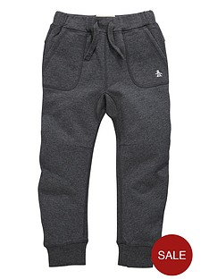 penguin-drop-crotch-jogger