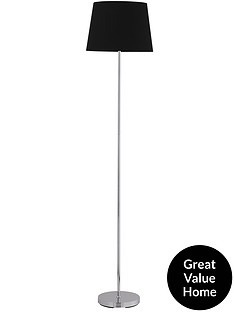 leighton-floor-lamp