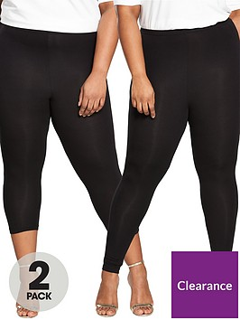 v-by-very-curve-pack-of-leggings-2-lengths