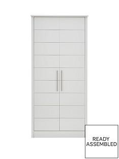 consort-liberty-ready-assembled-2-door-wardrobe