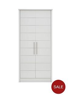 consort-new-liberty-ready-assembled-2-door-wardrobe