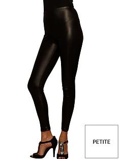 v-by-very-petite-petite-wet-look-leggings