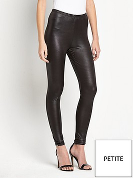 v-by-very-petite-wet-look-leggings