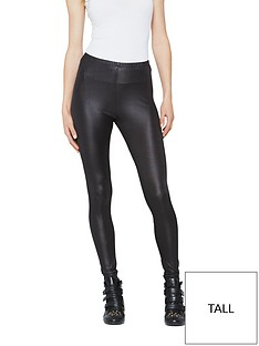 v-by-very-tall-wet-look-leggingsnbsp