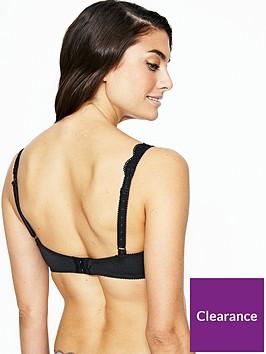 triumph-amourette-underwired-padded-bra