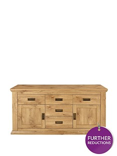 clifton-large-wood-effect-sideboard
