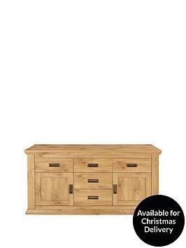 clifton-large-wood-effect-sideboardnbsp