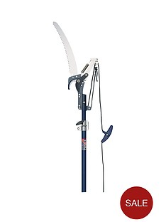 spear-and-jackson-razorsharp-telescopic-tree-pruner
