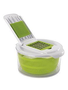 berghoff-choppingsalad-making-set