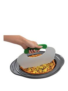 berghoff-perfect-slice-large-pie-pan-with-lid