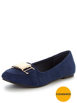 v-by-very-addison-loafer-with-gold-detail-navynbsp