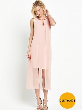 miss-selfridge-overlay-beaded-trim-maxi-dress
