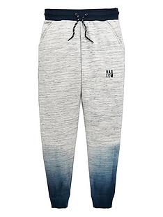v-by-very-boys-dip-dye-harlem-fashion-joggers