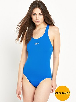 speedo-essential-endurancereg-medalist-swimsuitnbsp