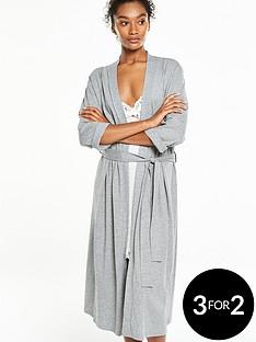 v-by-very-everyday-essentials-night-robe-grey-marlnbsp