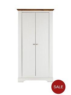 wiltshirenbsp2-door-wardrobe