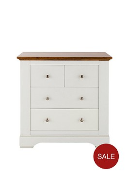 wiltshirenbsp2-2-drawer-chest