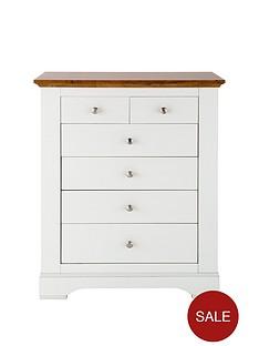 wiltshirenbsp4-2-drawer-chest