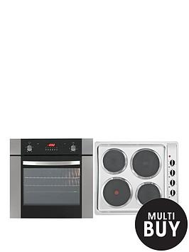 iberna-single-fan-oven-and-electric-hob-hof6151set-pack