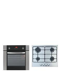 iberna-single-fan-oven-and-gas-hob-hof6101set-pack
