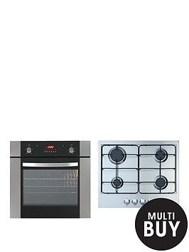 iberna-single-fan-oven-and-gas-hob-hof6101set-pack