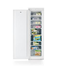 baumatic-brcfo-3580e-55cmnbspbuilt-in-freezer