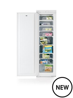 baumatic-brcfo-3580e-55cmnbspbuilt-in-freezer