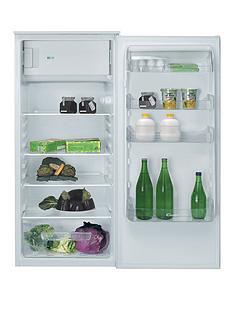 candy-cio-225eenbsp55cmnbspbuilt-in-fridge