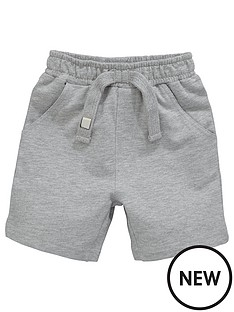 mini-v-by-very-boys-jersey-jog-shorts