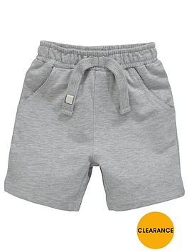 mini-v-by-very-boys-jersey-jog-shorts