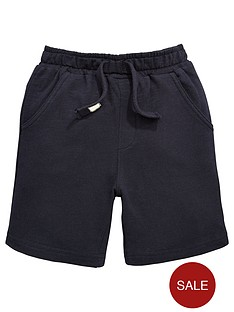 mini-v-by-very-boys-jog-shorts