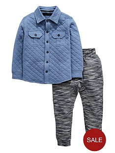 mini-v-by-very-boys-quilted-jersey-shirt-and-twisted-joggers-set