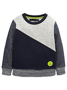 mini-v-by-very-boys-cut-and-sew-sweat-top