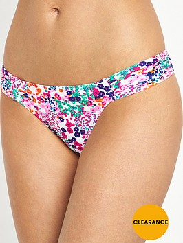 v-by-very-essentials-butterfly-hipster-brief