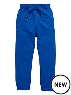 mini-v-by-very-toddler-boys-jogger-single-bright-blue