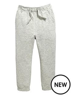 mini-v-by-very-toddler-boys-jogger-single-grey-marl