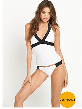 v-by-very-textured-tankini-set