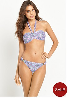 v-by-very-twistnbspbikini-set-paisley-print