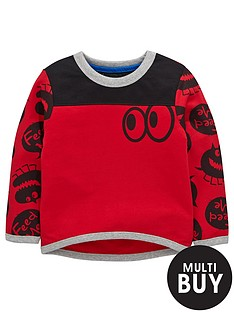 mini-v-by-very-boys-feed-me-drop-hem-sweat-top